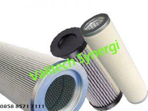 filter gas